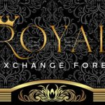 The Royal Exchange Forex Full Program