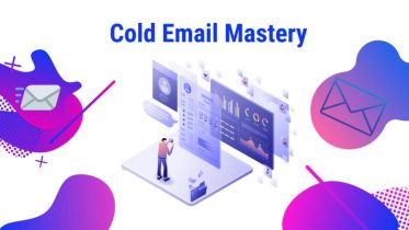 Blackhat Wizard - Cold Email Mastery