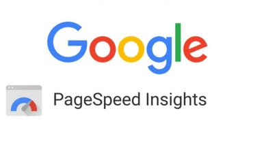 page speed insights by google - 2020 guide
