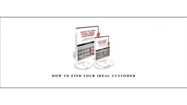 Dan Kennedy - How to Find Your Ideal Customer