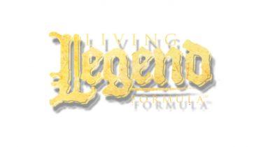 Dan Kennedy & Nick Nanton - Living Legend Formula