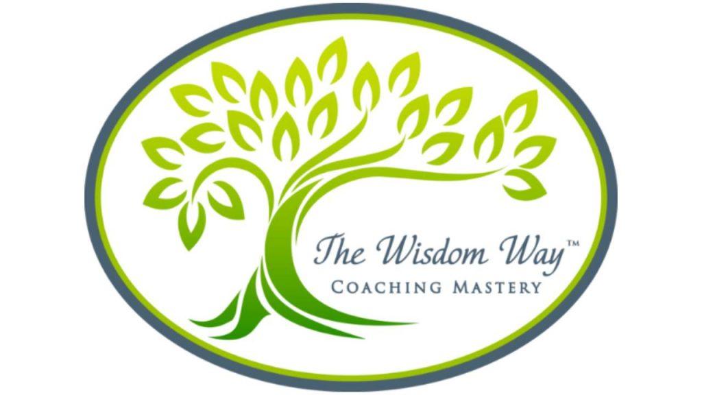 Fran Fisher - The Wisdom Way Coaching Mastery 2