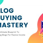 Grant Bartel – Blog Buying Mastery