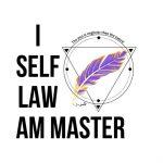 ISelfLawAmMaster.com - Courses