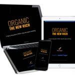 Jeweliet Tangen - Organic Marketing Guide