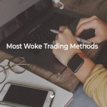 Trading Course - HunterFX