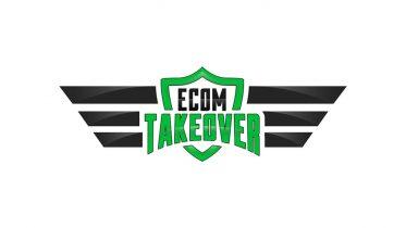 Rob Krzak - eCom Takeover