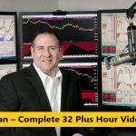 Become a Better Trader The Complete 32 Plus Hour Video Training by Rob Hoffman