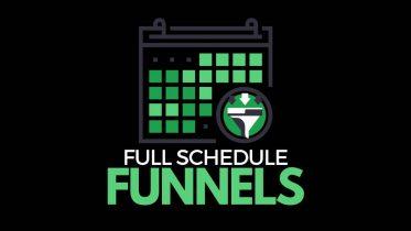 Ben Adkins - Full Schedule Funnels