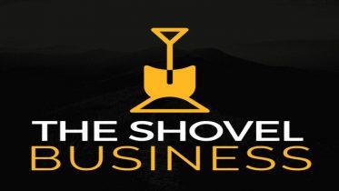 Ben Adkins - Shovel Business