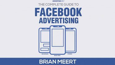 The Complete Guide to Facebook Advertising by BrianMeert