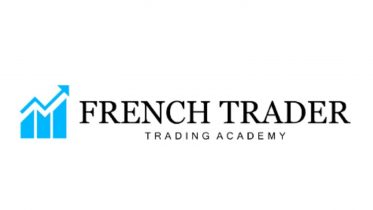 French Trader Master The Markets 2.0 Full.Course
