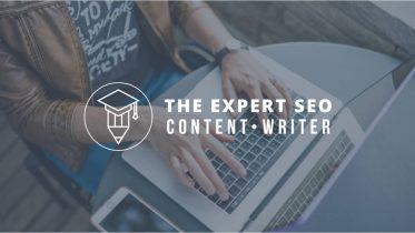 Julia McCoy – The Expert SEO Content Writer