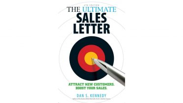 Ultimate Sales Letter 2.0 with Dan Kennedy