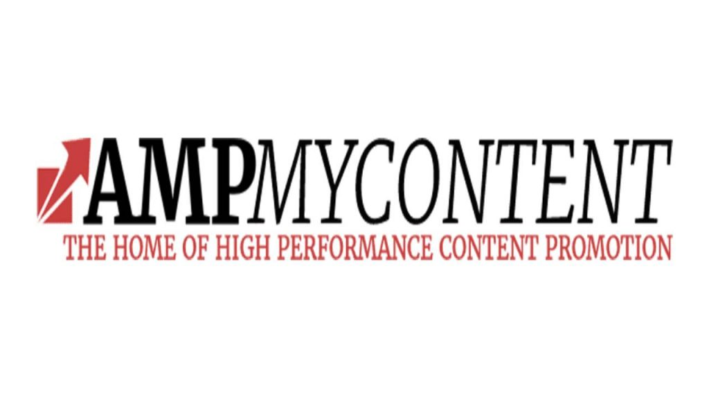 AmpMyContent – The Amplify Content Academy