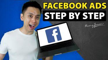 Beginner to Expert – Facebook Ads &Marketing from Scratch