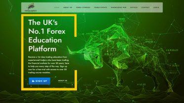 Financial Markets Online - VIP Membership