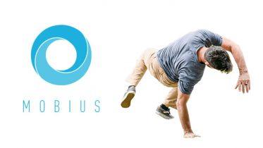 GMB programs Mobius