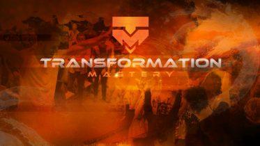 RSD Julien Blanc (JulienHimself) - Transformation Mastery Mentoring