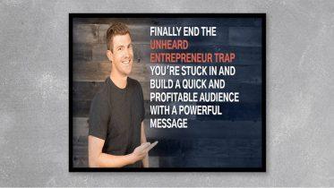 Brandon Lucero – The Video 4x Effect 2020
