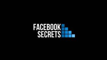 Facebook Ads Secrets with Justin Saunders