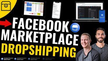 Jason Meunier and Tom Cormier - Marketplace Mastery