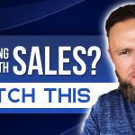 Joshua Elder - 30 Days To Get Sales