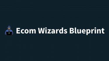Otis Ecom - Ecom Wizards Blueprint