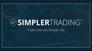 Simpler Stocks - Trend Trading Course