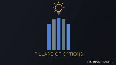 SimplerTrading Danielle Shay Pillars of Options Trading Class