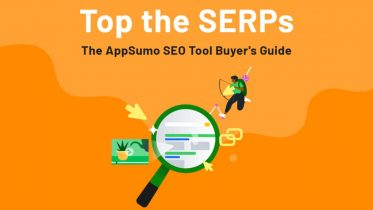 THE TOP SERPS - SEO Tools Buyer's Guide