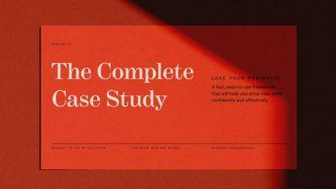 The Futur - The Complete Case Study v1