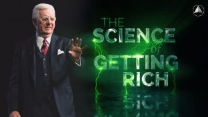Bob Proctor — Science of Getting Rich