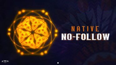 Charles Floate - Native NoFollow - Link Building Course