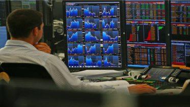 FOREX Indicator Trading The Heikin Ashi FalseBreakout