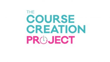 Grace Lever – The Course Creation Project V2.0