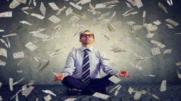 Neil Strauss – The Money Game 2.0