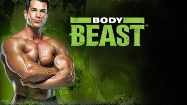 Beachbody – Body Beast Workout